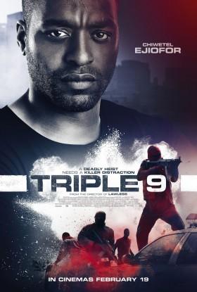 triple_nine_ver6_xlg