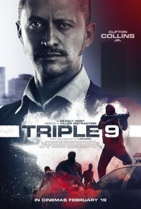 triple_nine_ver7_xlg