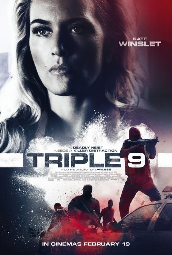 triple_nine_ver9_xlg