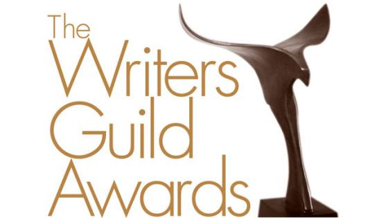 wga-awards-logo-2010_a_l