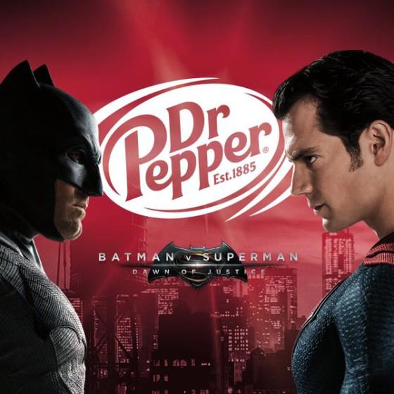 Dr+Pepper+Batman+v+Superman+2