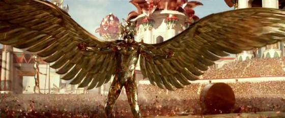Gods-of-Egypt-Trailer-9