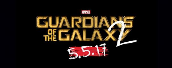 Guardians_of_the_Galaxy_2_1