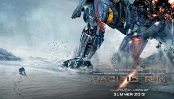 Pacific_Rim_14