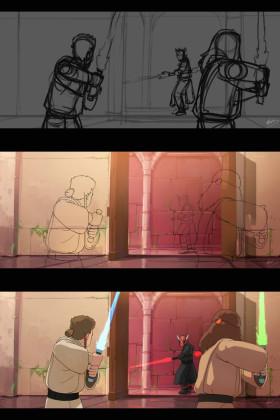 Star-Wars-looks-more-charming-with-Hayao-Miyazaki-directing-it23-830x1245