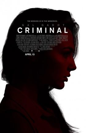 criminal_ver2_xlg