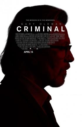 criminal_ver3_xlg