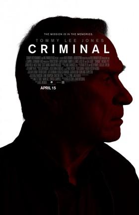 criminal_ver4_xlg