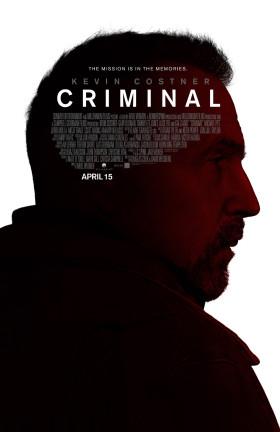 criminal_xlg