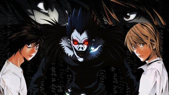 death-note-anime-movie-rated-r