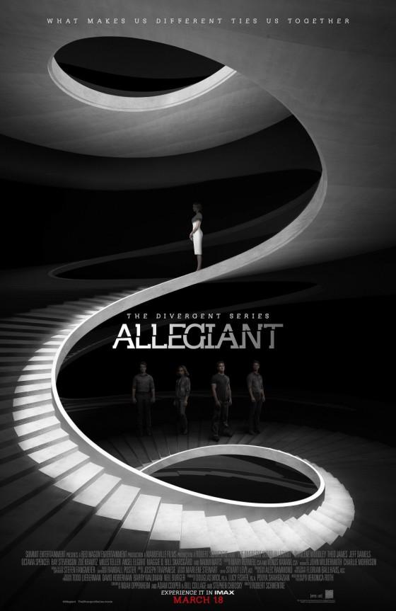 divergent_series_allegiant_ver10_xlg