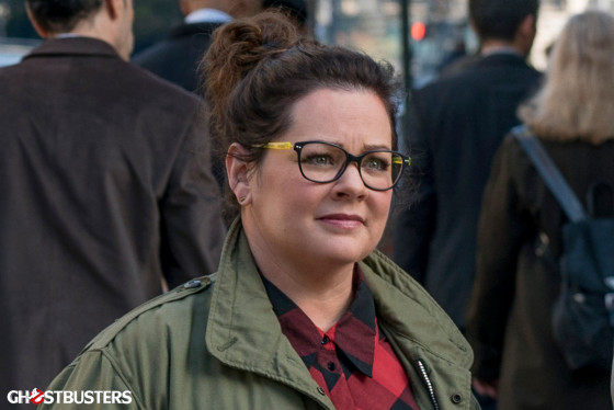 ghostbusters_2016_image_003