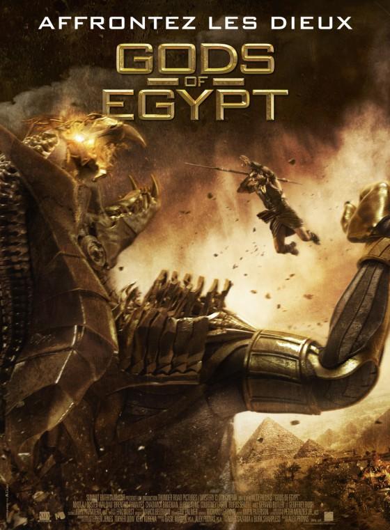 gods_of_egypt_ver16_xlg