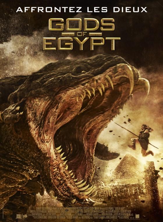 gods_of_egypt_ver17_xlg