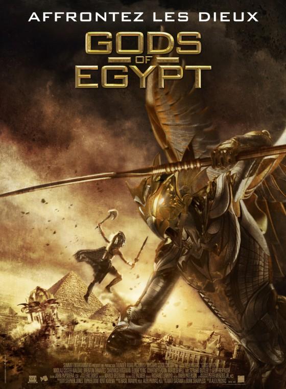 gods_of_egypt_ver18_xlg