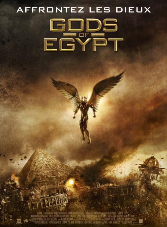 gods_of_egypt_ver20_xlg