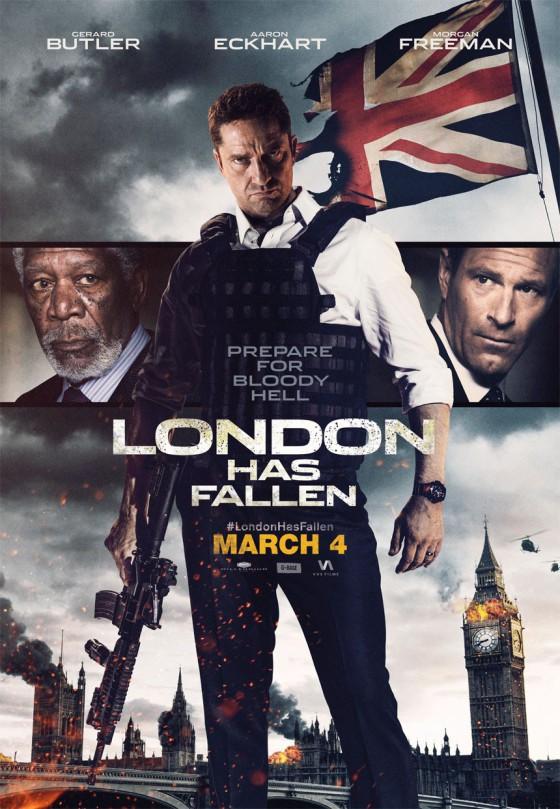 london_has_fallen_ver5_xlg