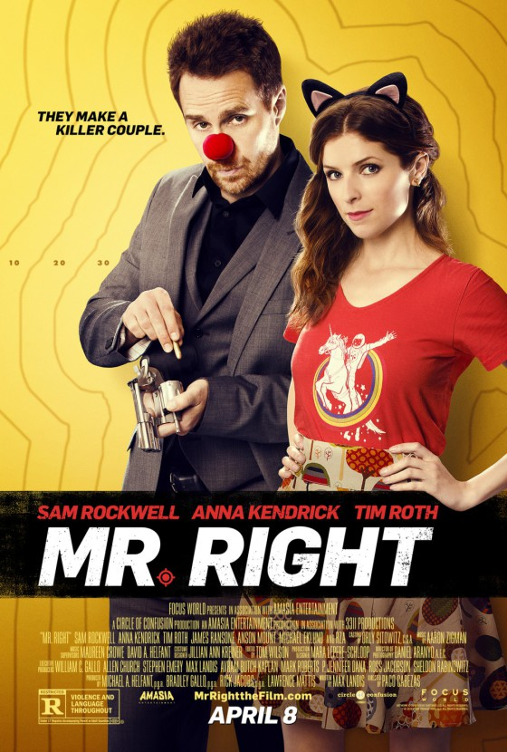mr_right_xlg