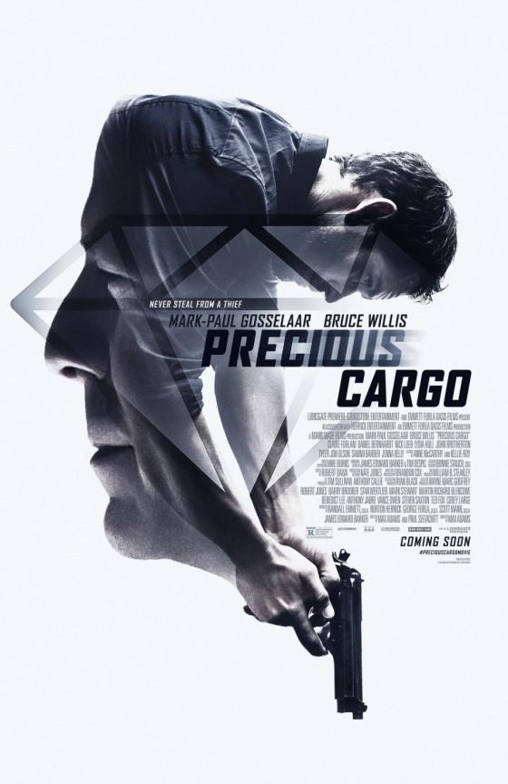 precious_cargo_xlg