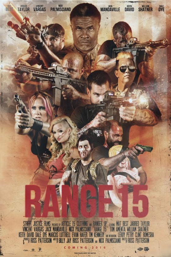 range_fifteen_xlg