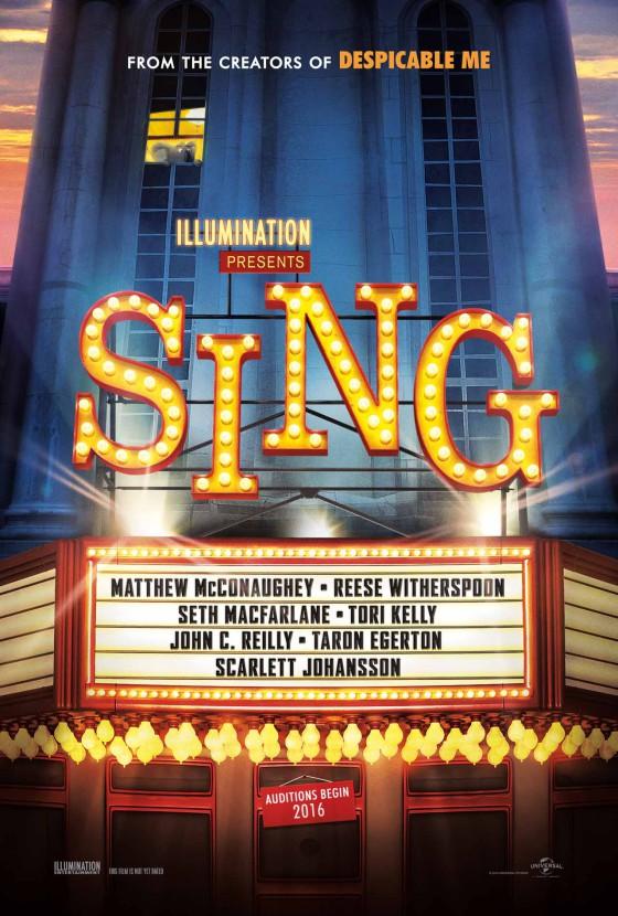sing0007