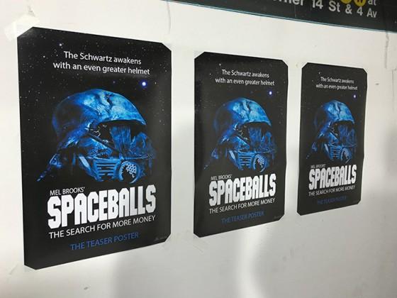 spaceballs-teaser-postera