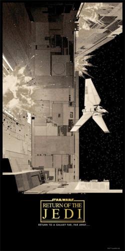starwarsMattFergusonbigTrip-img3b