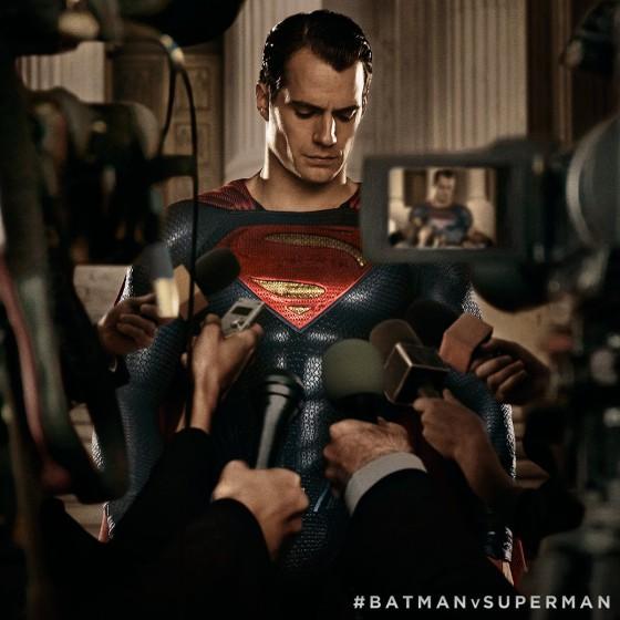 superman-image
