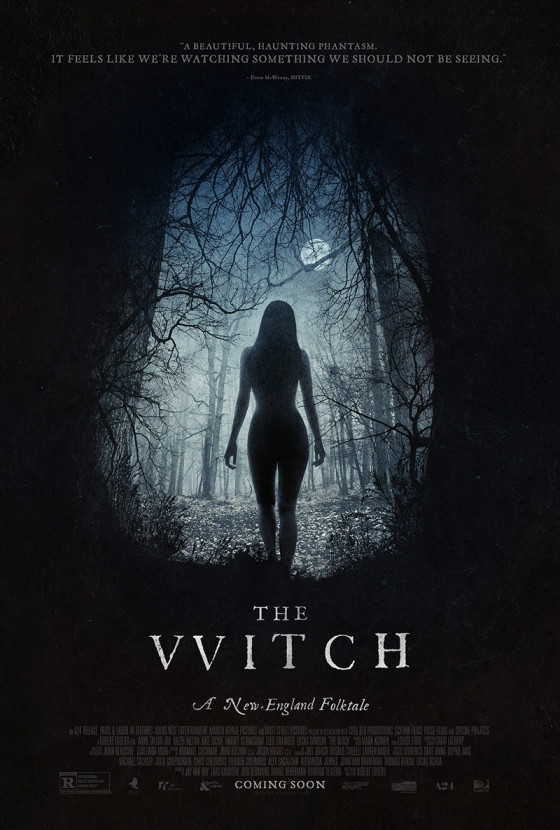 thewitch_payoff_web1