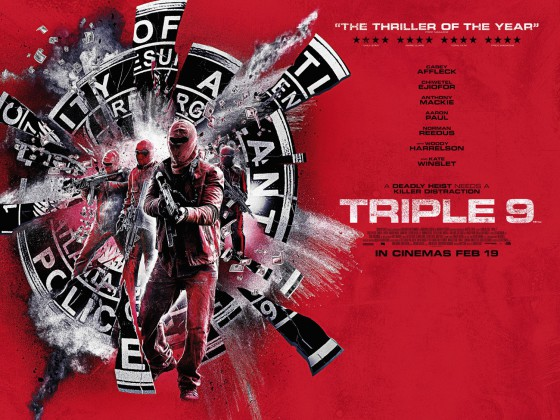 triple_nine_ver20_xlg