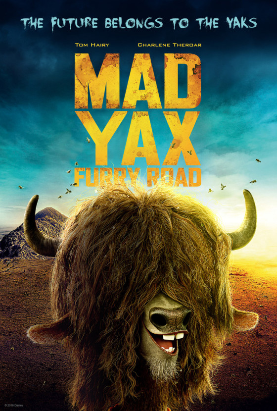 zoo_poster_madmax-1