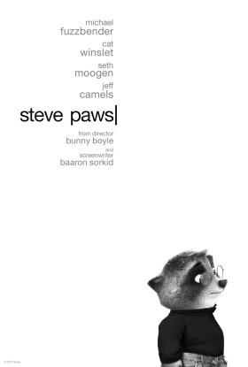 zoo_poster_stevepaws-1