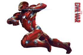 2-cw-iron-man-4x6
