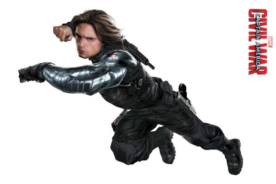 3-cw-winter-soldier-4x6