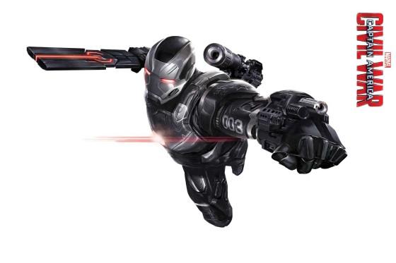 8-cw-war-machine-4x6