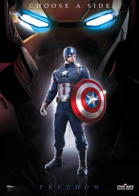 MP17240132-Captain-America-Civil-War-Team-Cap-MightyPrint