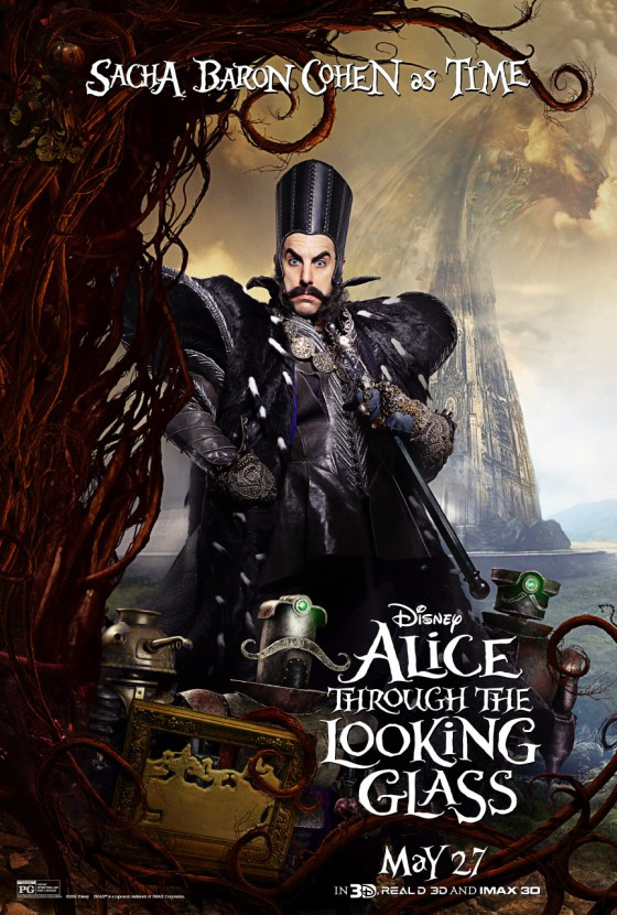 alice_through_the_looking_glass_ver15_xlg