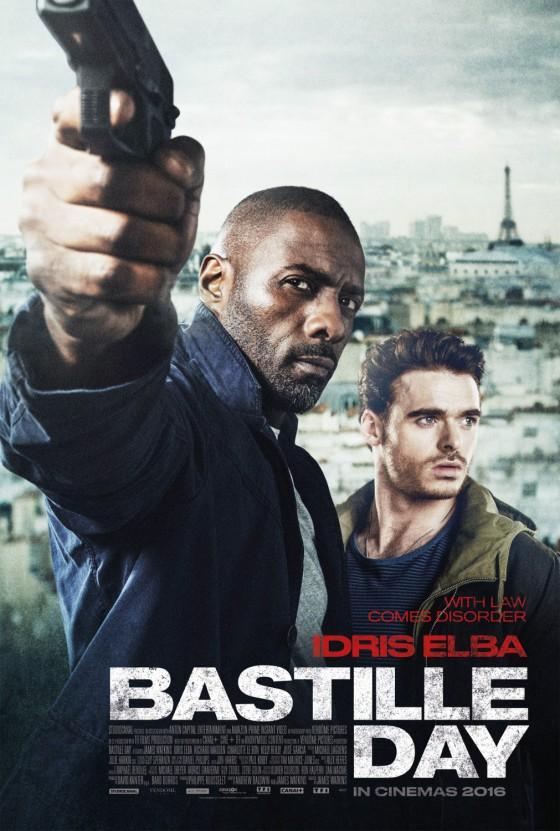 bastille_day_xlg