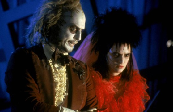 beetlejuice-beetlejuice-the-movie-30941854-2560-1696-620x400