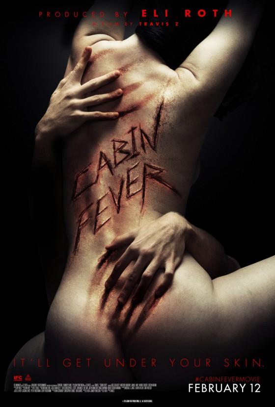 cabin_fever_ver4_xlg