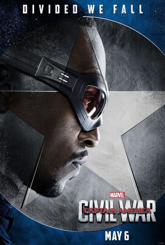 captain-america-civil-war-images_d6rj_zpsvnfhvehl