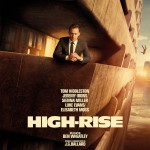 highrise_ver10_xlg