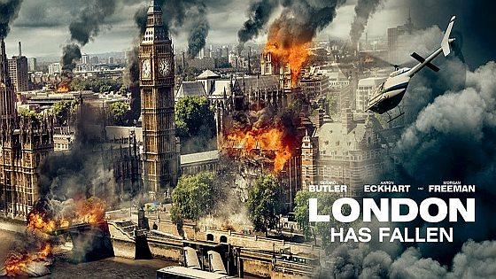 london-has