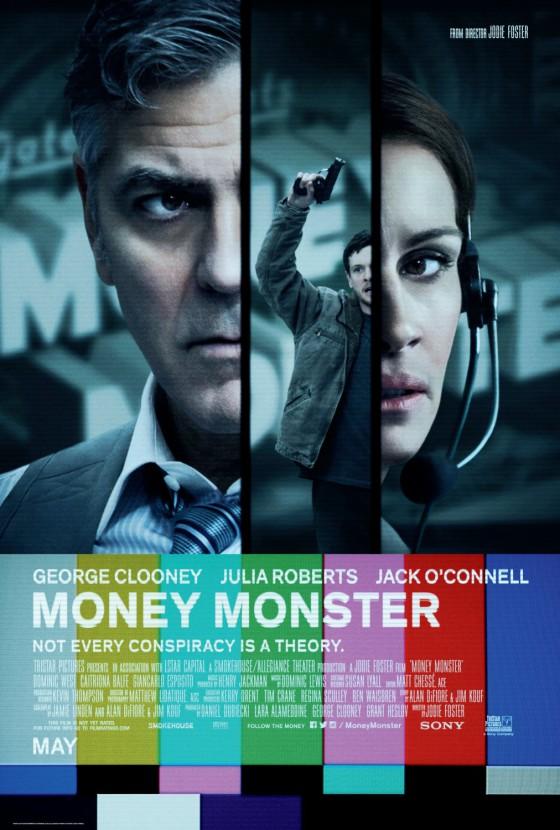 money_monster_ver2_xlg
