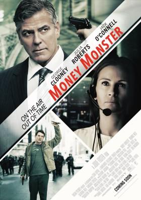 money_monster_ver4_xlg