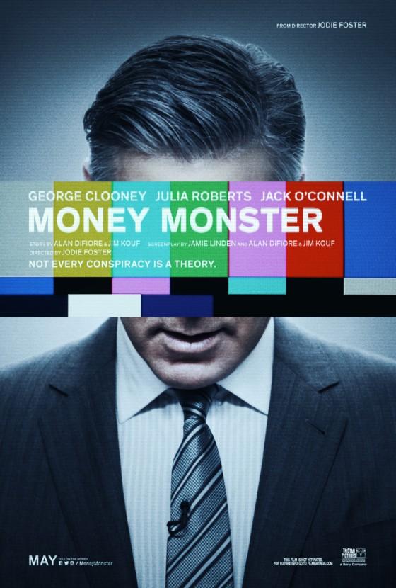 money_monster_xlg