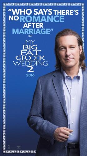 my_big_fat_greek_wedding_two_ver4_xlg
