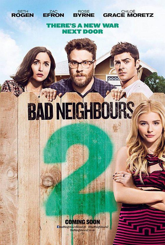 neighbors_two_sorority_rising_ver2