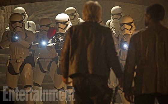 star-wars-the-force-awakens-04