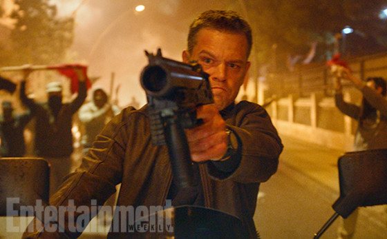000223041-jason-bourne_0